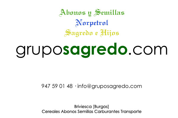 gruposagredo.com